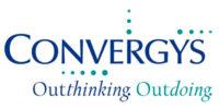 101213_convergys