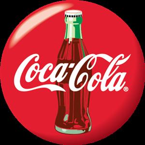 Coca-Cola-logo-DC8C29EF77-seeklogo.com