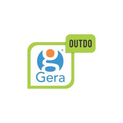 GERA Final Logo