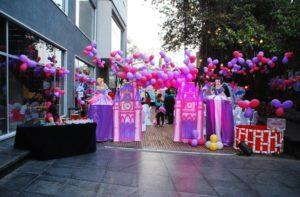 princess_theme_birthday_party1