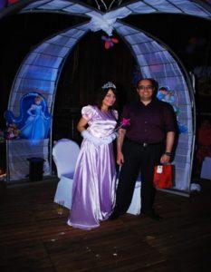 princess_theme_birthday_party2